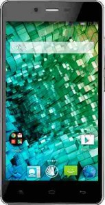 NGM Forward telefoni veloci e convenienti Endurance Zero e Ruby