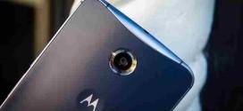 Nexus 6 si scalda cause e soluzioni per raffeddarlo