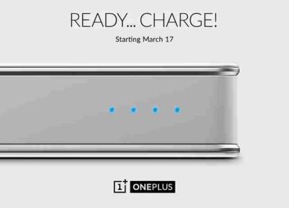 Power Bank economico prezzo basso 10.000 mAh OnePlus
