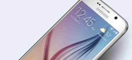 Samsung Galaxy S6 e Galaxy S6 Edge problemi display Touchscreen
