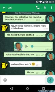 WhatsApp Anti Ban aggirare il ban Download APK Android