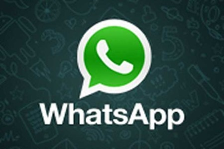 WhatsApp come mai i contatti non vengono visualizzati