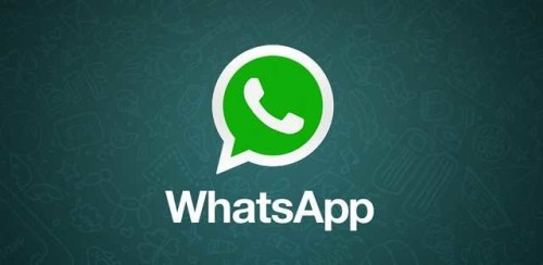 WhatsApp non riesco a collegarmi cosa fare e risolvere problema