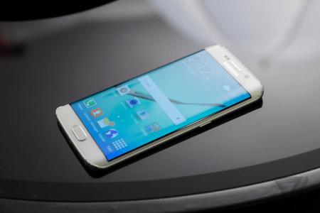 Galaxy Galaxy S6 Edge come togliere il PIN della SIM accensione sul telefono Samsung disattivare PIN per accedere al telefono Android
