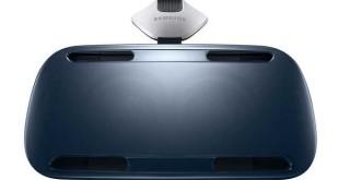 Samsung Gear VR SM-R320 Manuale italiano e libretto istruzioni