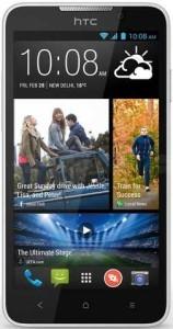 HTC Desire 516 Dual Sim Manuale Italiano e libretto istruzioni