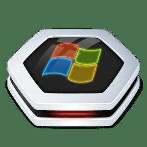 I programmi e le app a 32 bit funzionano su un computer a 64 bit