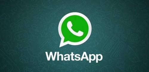 WhatsApp non scarica o non invia file foto video multimediali