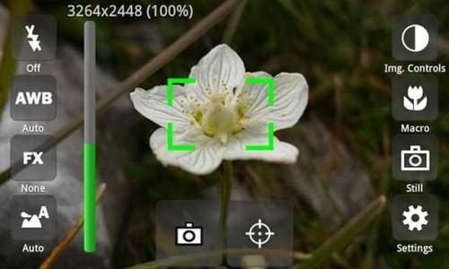 Attivare Autofocus Galaxy S6 e Galaxy S6 Edge foto sempre a fuoco