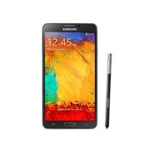 Formattare Galaxy Note 3 resettare e hard reset telefono Samsung