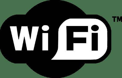 Galaxy S6 e Galaxy S6 Edge come collegare alla WiFi di casa