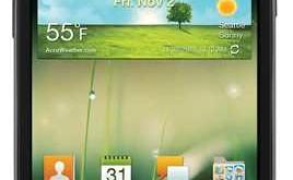 Hard Reset Samsung Galaxy Express Resettare e formattare il telefono video