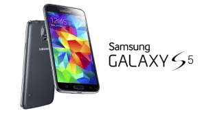 Hard Reset Samsung Galaxy S5 formattare il telefono Android video guida