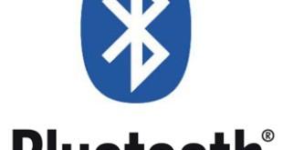 Quale e' la password Bluetooth del telefono Samsung