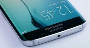 Schermo rotto Galaxy S6 Edge quanto costa riparare il display