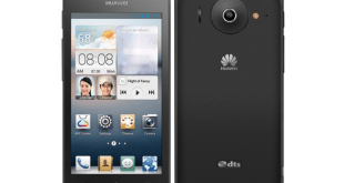 Hard Reset Huawei Ascend G510 formattare telefono video guida