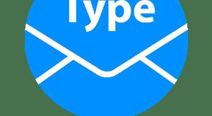 La migliore app per la posta elettronica mail su Android