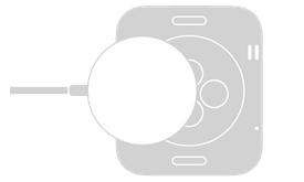 Apple Watch come caricare la batteria nel modo giusto