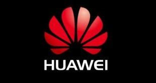 Centro assistenza Garanzia Huawei telefono Android Abruzzo Pescara Teramo