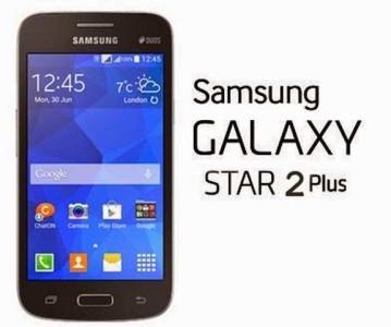 Come Formattare resettare il telefono Samsung Galaxy Star 2 Plus