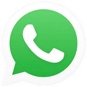 Come recuperare le chat e i messaggi cancellati di WhatsApp