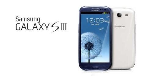 Galaxy S3 come resettare Formattare il telefono Samsung