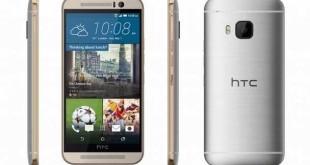HTC M9 manuale italiano e libretto istruzioni