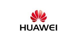 Huawei centro assistenza telefono android