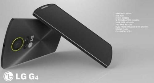 Recensione Italiano LG G4 tutte le informazioni e caratteristiche tecniche del telefono Android. Il nuovo telefono Android visto da vicino