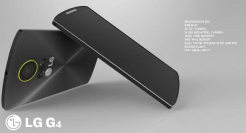 LG G4 quale scheda SIM ci vuole SIM Micro SIM o Nano Sim