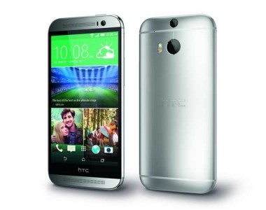 Manuale Italiano e libretto istruzioni HTC One M8 Download Pdf