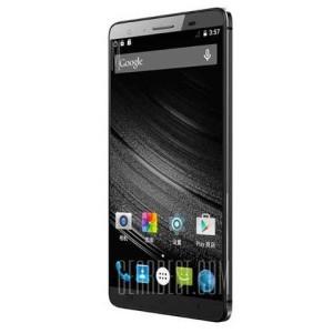 Phablet economico Mlais M7 MTK6752 64bit Android 5.0
