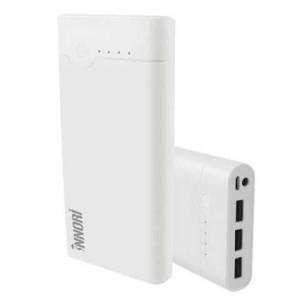 Power Bank Gratis lo regala Innori 22400 mAh 3 USB Prezzo economico