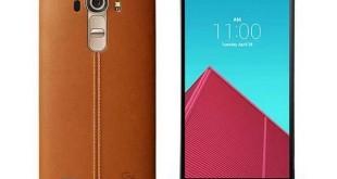 Sfondi Wallpaper LG G4 Download subito sul vostro telefono