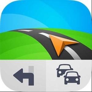 Sygic GPS Navigation Italia ultima versione 1525 POI e Autovelox aggiornati