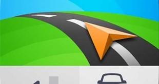 Sygic GPS Navigation Italia ultima versione 15.2.5 POI e Autovelox aggiornati