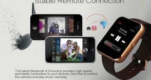 Zeblaze Rover Toughened smartwatch codice super prezzo codice sconto