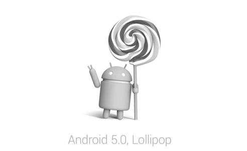 Display Bianco e Nero su telefono cellulare Android risparmiare batteria