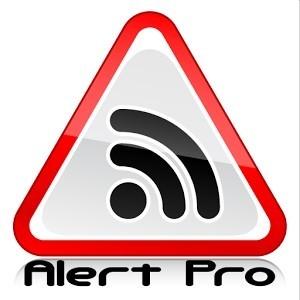 App Android Postazioni autovelox fisse e mobili download apk