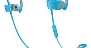 Apple Watch Auricolari In-Ear Powerbeats2 prezzo e colori