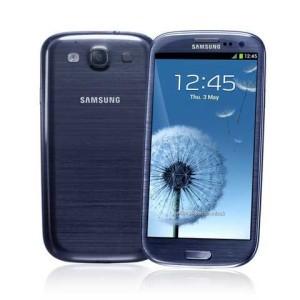 Galaxy S3 Come Formattare resettare il telefono Samsung