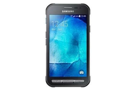 Galaxy Xcover 3 Manuale italiano libretto di istruzioni Samsung