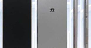 Huawei P8 Manuale Italiano e libretto di istruzioni Android 5