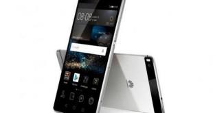 Huawei P8 come aumentare la sensibilità del touch del display