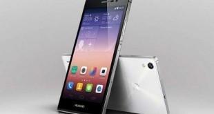 Huawei P8 come fare Screenshot salvare la schermata