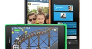 Lumia 830 Lumia 735 Windows Phone 8.1 Update 2 tutte le novità