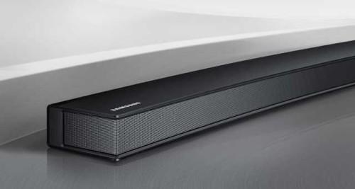 Manuale Italiano Soundbar Curva J6001 da 300W 6.1Ch Samsung