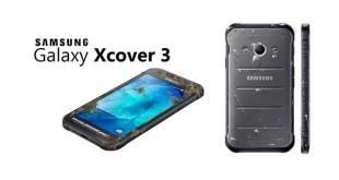 Prezzo più basso Samsung Xcover 3 il telefono indistruttibile