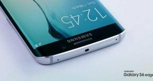 Samsung Galaxy S6 non si accende o si spegne improvvisamente