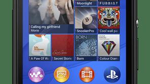 Sony Xperia E4g Manuale Italiano Libretto istruzioni Android